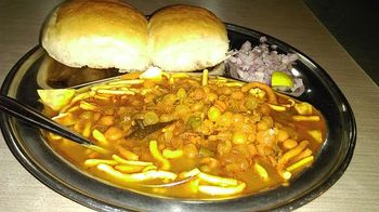 Home img misal pav recipe