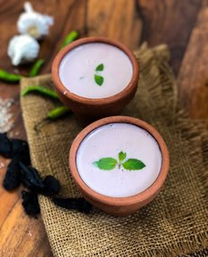 Home img sol kadhi recipe 3 1600