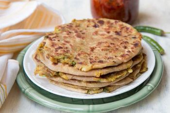 Home img easy aloo paratha recipe 1548597962