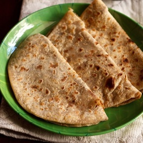 Home img puran poli recipe 1