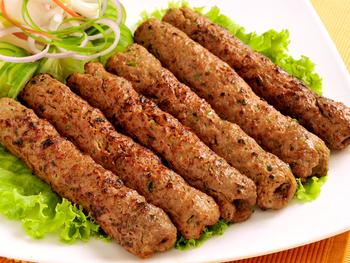 Home img mutton seekh kabab