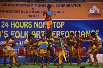Home img folklore dance 1