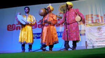 Home img folklore dance 2
