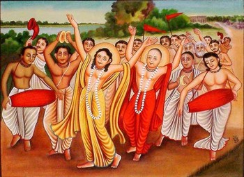 Home img caitanya mahaprabhu kirtan1 630x459