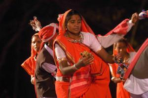 Jawara folk 300x200