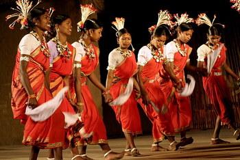 Home img karma dance