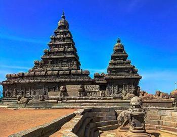 Home img shore temple mahabalipuram