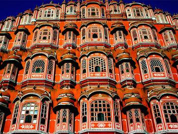 Home img hawamahaljharokha 1524142010