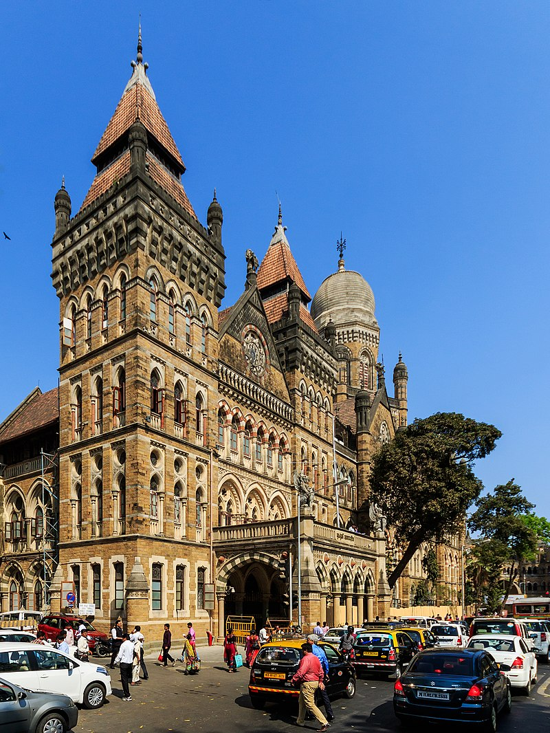 800px mumbai 03 2016 65 bmc building
