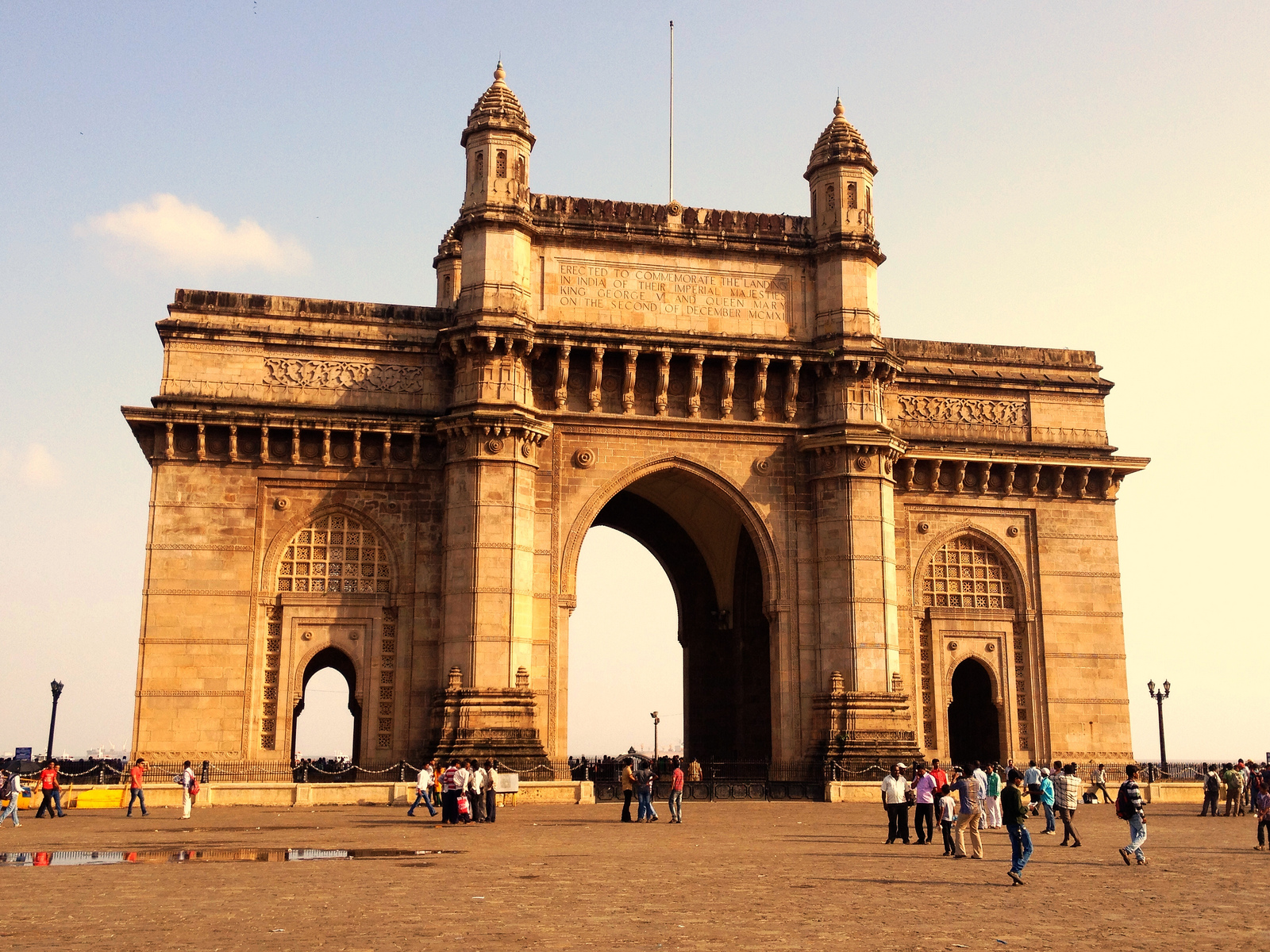 Gateway.of .india .original.2724 mumbai