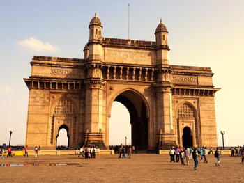 Home img gateway.of .india .original.2724 mumbai