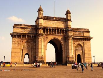 Home img gateway.of .india .original.2724 mumbai