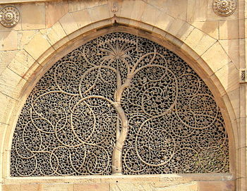 Home img mosque of sidi sayed jaali