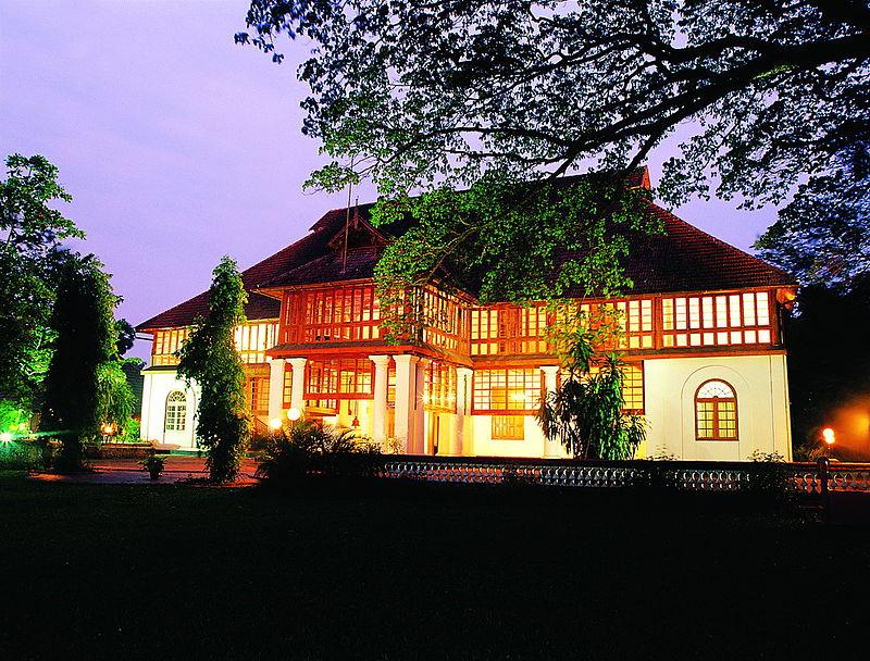 800px bolgatty palace