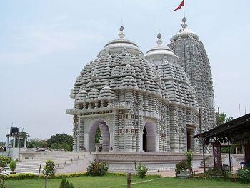 Home img jagannath temple  jharkhand