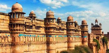 Home img gwalior fort madhya pradesh the backpackers group