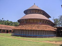 250px ananteshwara vinayaka temple