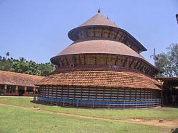 Home img 250px ananteshwara vinayaka temple
