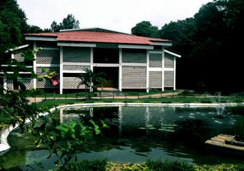 Home img mallapuram teak museum