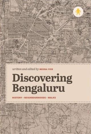 Discoveringbengaluru