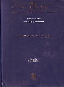 Bangalore books 2
