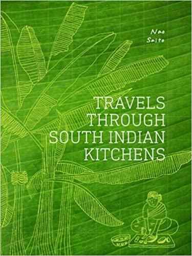 Chennai book