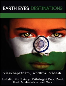 Bangalore books 3