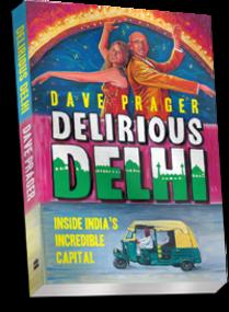Home img delhi cover