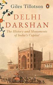 Home img delhi darshan