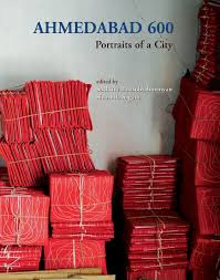 Bangalore books 1